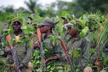 1280px-Congolese_Light_Infantry_Battalion_training_at_Camp_Base,_Kisangani_2010-05-05_1