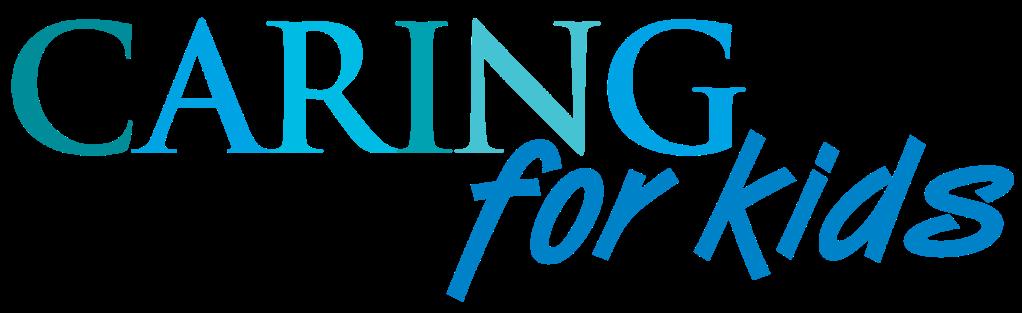 caring-for-kids-logo