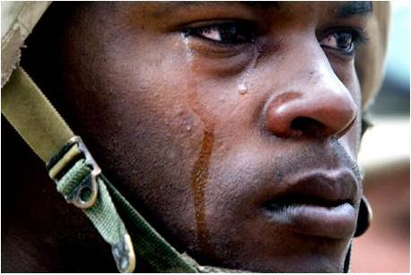 symbols-soldier-crying