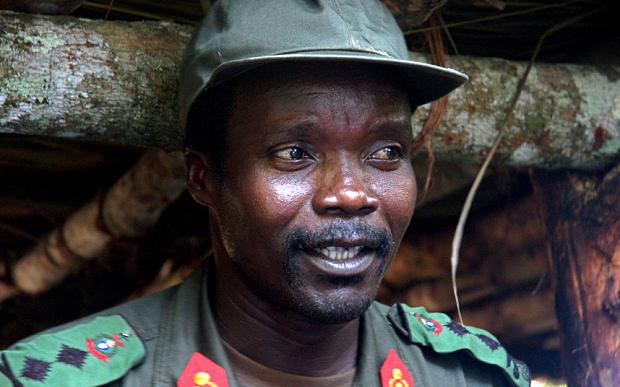 Kony-Lord_s-Resist_3528834b