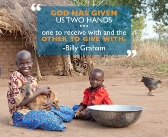 world-vision-give-800x655