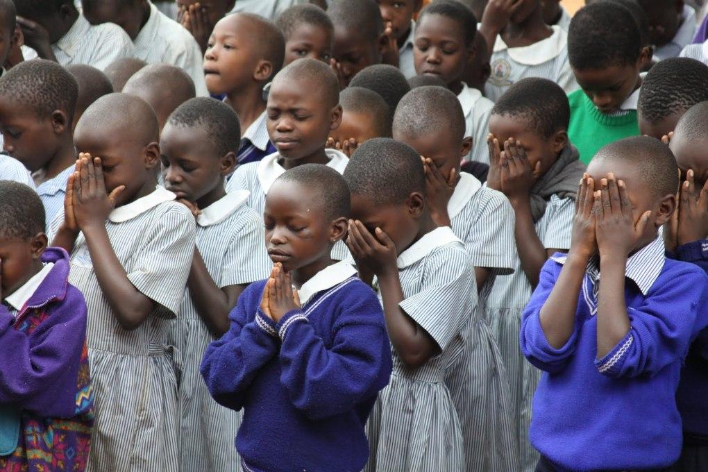 Uganda 2011 271