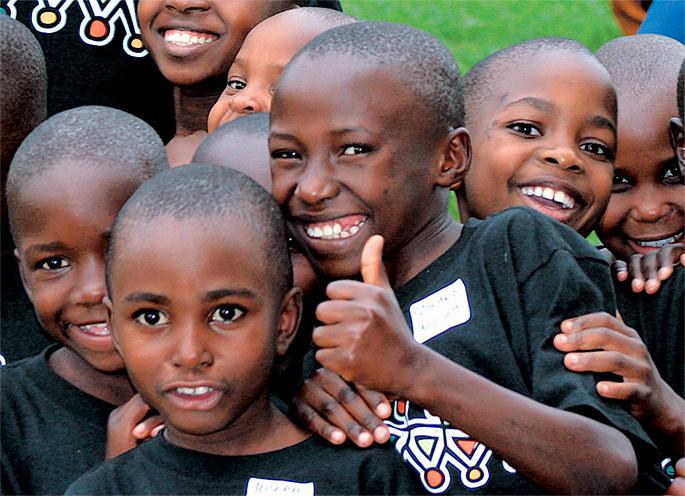 uganda-children (1)