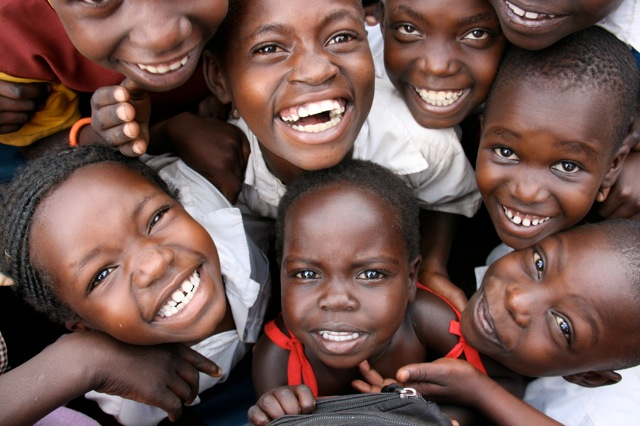Uganda-kids-1
