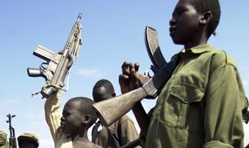 Sudan-child-soldiers-thumb-400xauto-12343